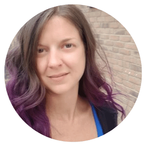Sarah Tamsin Profile Picture