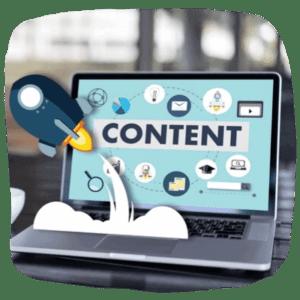 Digital Content Training