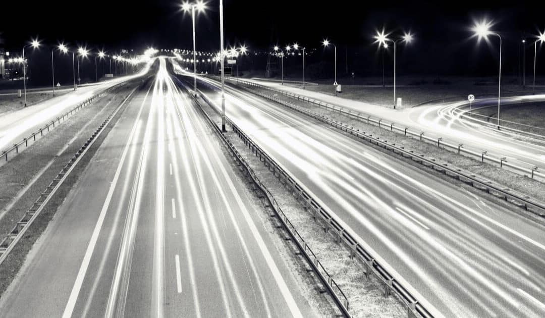 WordPress Speed Tips you can Actually Use