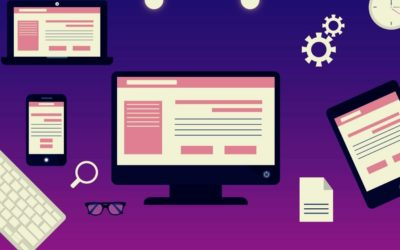 Divi SEO: How to optimise the Divi Theme for Search Engines (Advanced SEO Tips)