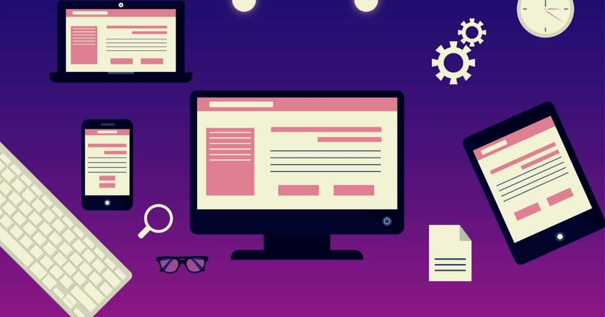 The Divi Theme & SEO: Tips for Optimisation to make Divi more SEO-Friendly