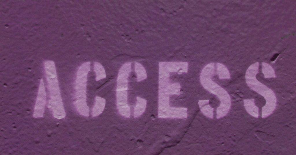 WordPress Website Accessibility