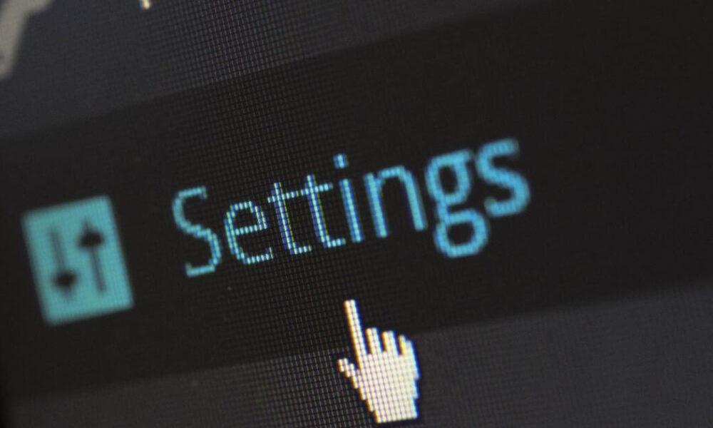 WordPress Best Practice