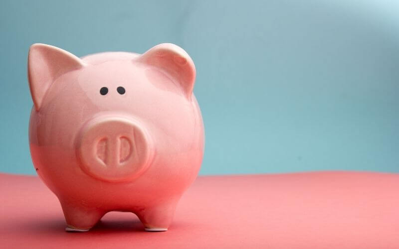 Finance tools for small businesses